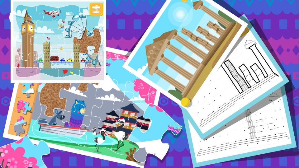 Slide 2 jigsaw edit